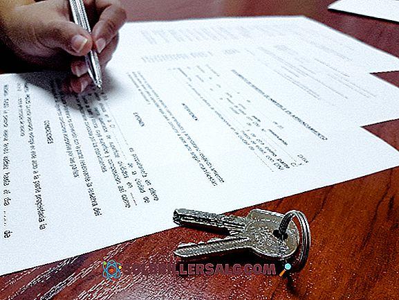 Différences entre contrat et accord (avec exemples)