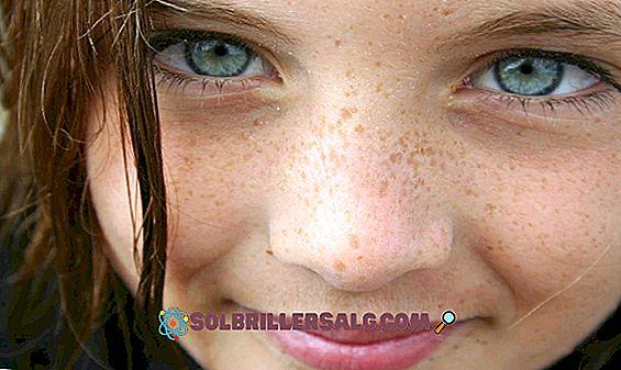Copii Indigo: Origini, Caracteristici, Tipuri