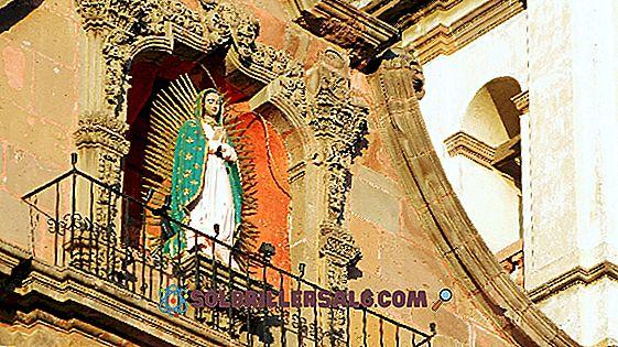 5 Evenimente importante din istoria Veracruz