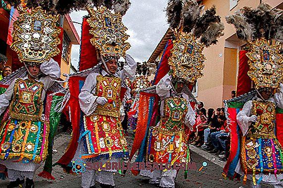 اليوروبا الدين: التاريخ ، المعتقدات والتقاليد الرئيسية