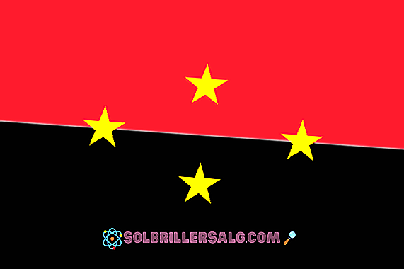ธงชาติลาว: ประวัติศาสตร์และความหมาย