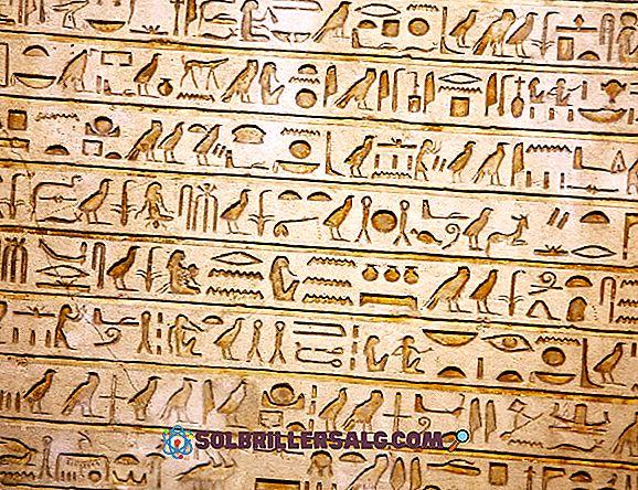 Jaki rodzaj Pisma Świętego istniał w Mezopotamii?