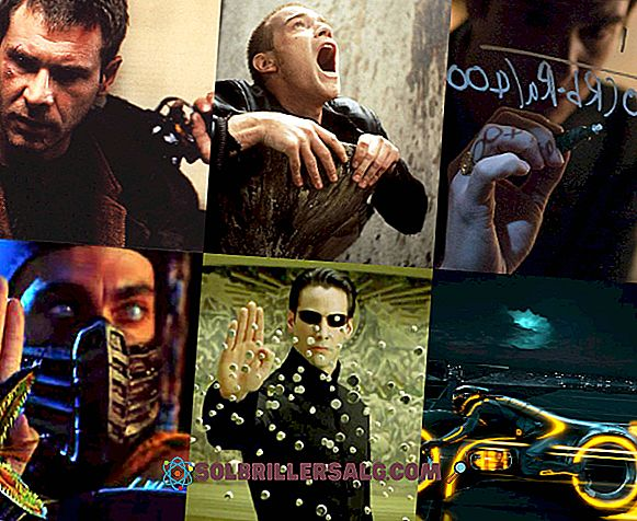 Les 101 films musicaux les plus célèbres de l'histoire
