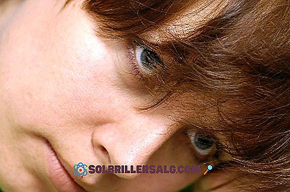 Gejala (Gangguan distimik): gejala, penyebab, perawatan