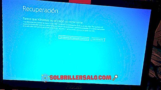 nghi ngờ - Làm thế nào để khôi phục Windows 7?