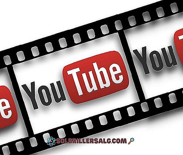 200 اسم أفكار لقنوات Youtube 2021