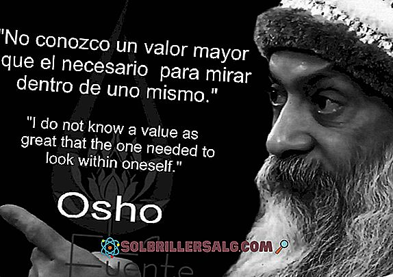 phrases de motivation personnelle - Les 100 meilleures phrases d'Osho