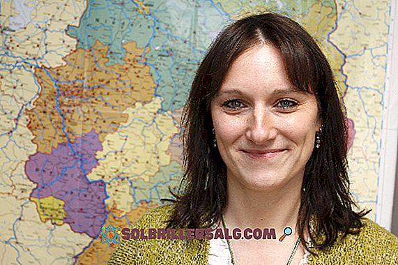 Remitansi Perak Spanyol Baru di Pertukaran Internasional