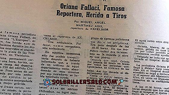 เกิดอะไรขึ้นในวันที่ 2 ตุลาคม 2511 ในเม็กซิโก