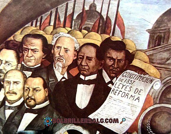 Sebastián Lerdo de Tejada: Biografia