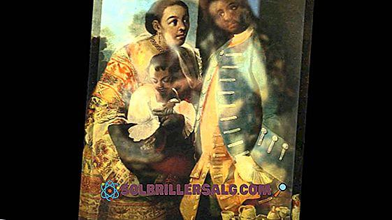 Qui étaient les Espagnols Péninsulaires?