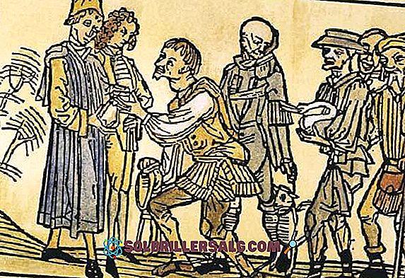 encomienda sistema ir prekyba vergais