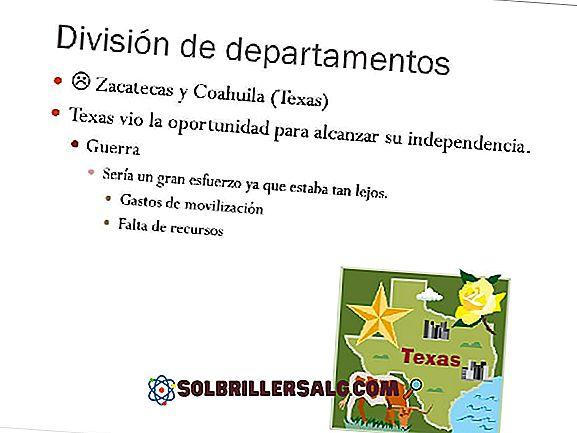 محاولات الاستعمار في شمال المكسيك