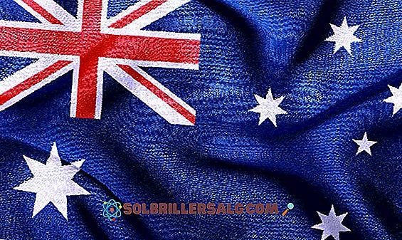 ธงประจำชาติของปูโน: ประวัติศาสตร์และความหมาย