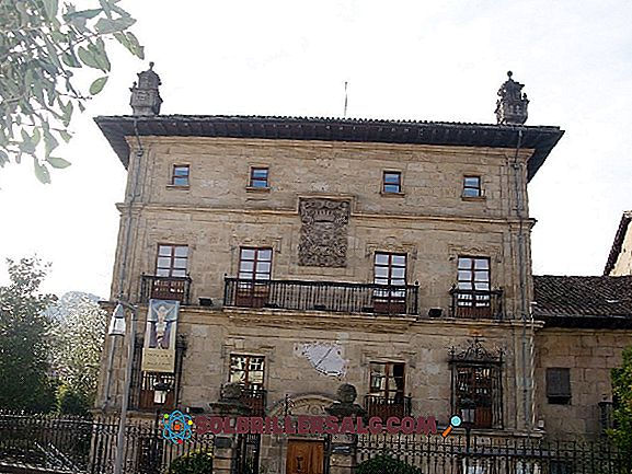 Escudo de Durango: Sejarah dan Makna