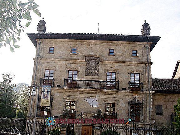 Escudo de Durango: Storia e significato