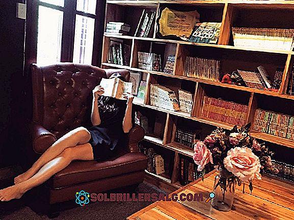 bøker - De 57 beste selvhjelpsbøker og personlig utvikling