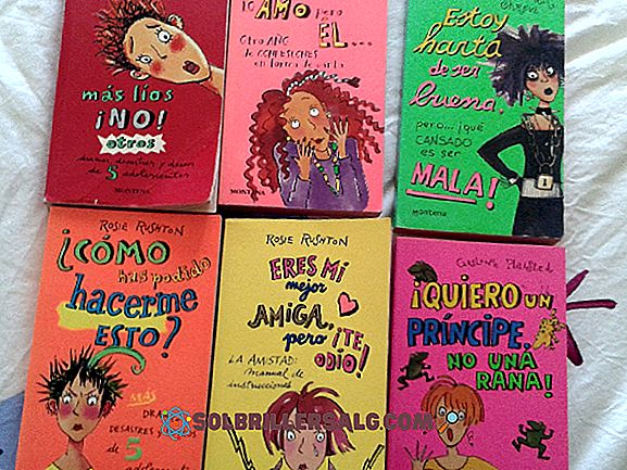 книги - 50-те най-добри книги в историята