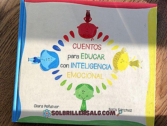 bøker - De 14 beste emosjonelle intelligensbøkene
