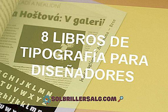 ما هي الكتب ل؟  أهم 5 استخدامات