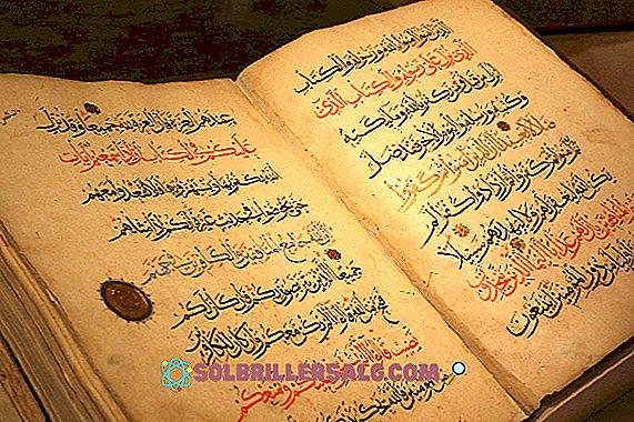 Destan Edebiyatı: Kökenleri ve Tarihi, Özellikleri, Yazarları ve Eserleri