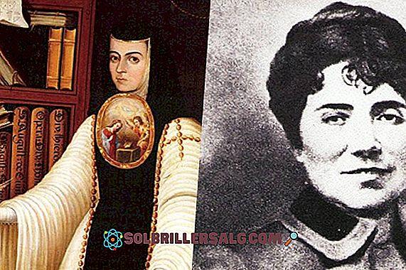 30 de cei mai cunoscuți poeți mexicani din istorie