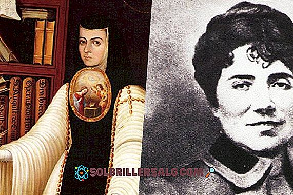 30 mest kända mexikanska poeter i historia