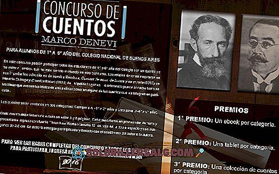 Horacio Quiroga: Gauta biografija, darbai ir apdovanojimai