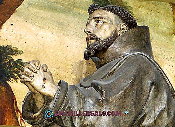 Juan de Mena: Biografia e Obras