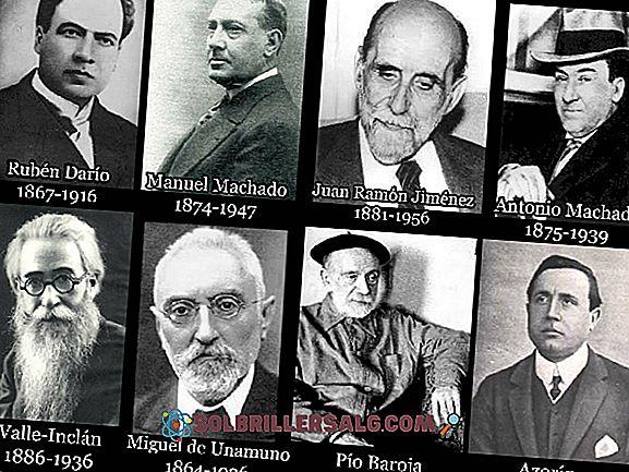En Seçkin Latin Amerikalı Avangard'ın 10 Yazarı