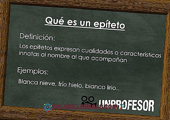Cizañoso: mening, opprinnelse, eksempler på bruk