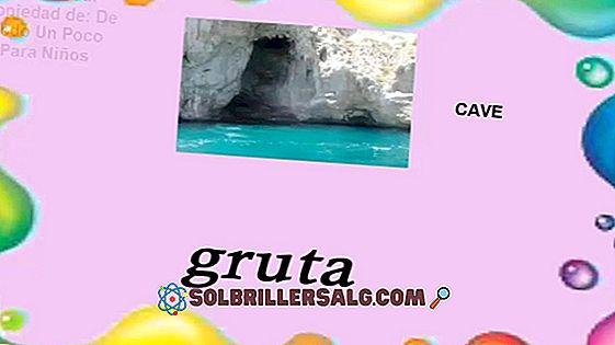 1100 parole con Gra, Gre, Gri, Gro e Gru in spagnolo