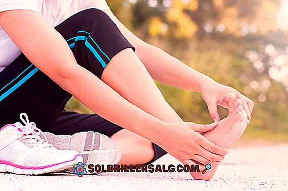 การบาดเจ็บของกล้ามเนื้อกระดูก: ประเภท, อาการ, สาเหตุ, การป้องกัน