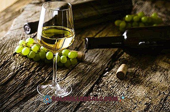 geriausia vyno širdies sveikata)