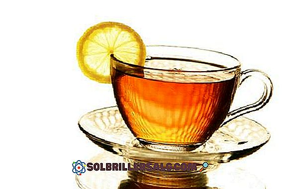 geriausios arbatos širdies sveikatai)