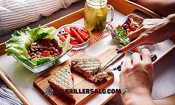 17 Храни за по-добро проучване и подобряване на оценките