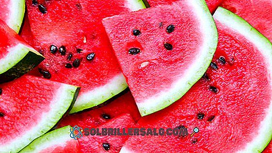 13 فوائد لا تصدق من البطيخ للصحة