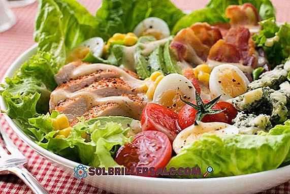 23 jantares deliciosos para diabéticos (saudáveis)