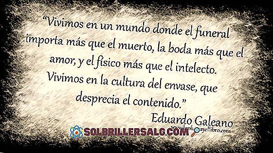 De 60 beste setningene til Miguel de Unamuno
