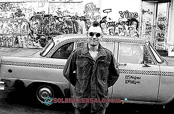 50-те най-добри фрази на таксиметровите шофьори