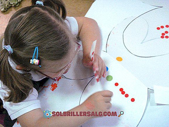 10 Aktivitäten für Kinder mit Down-Syndrom
