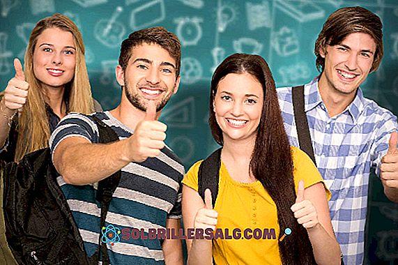 15 Abitudini di studio essenziali per i buoni studenti
