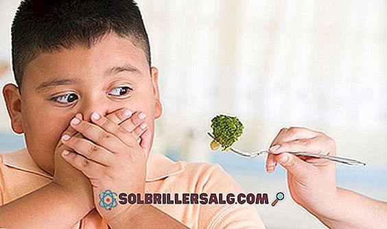 Psicopatia infantile: sintomi, cause e trattamenti