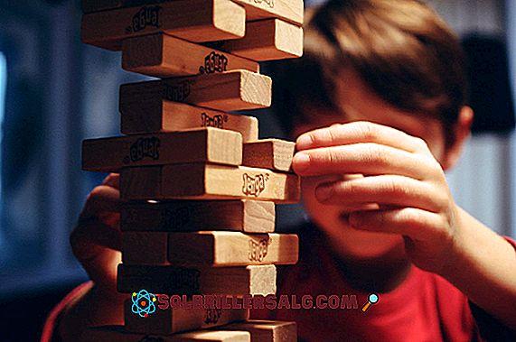 Dyscalculia: simptome, cauze și tratament