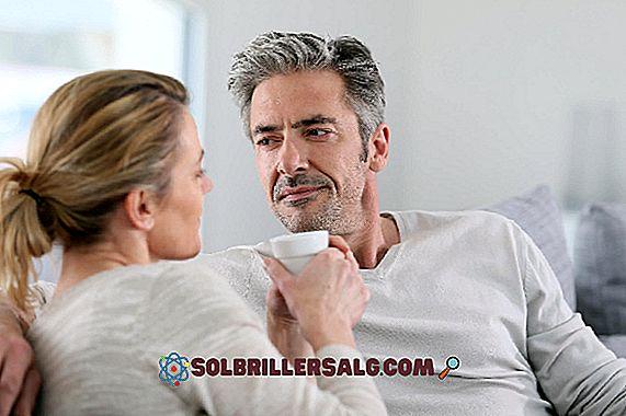 Terapia di coppia: 6 esercizi per esercitarsi a casa