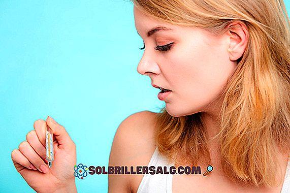 Cori liga: simptomai, priežastys, gydymas