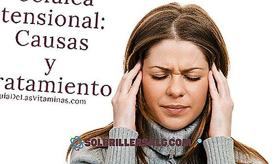 Klusterhuvudvärk: Symptom, orsaker och behandlingar