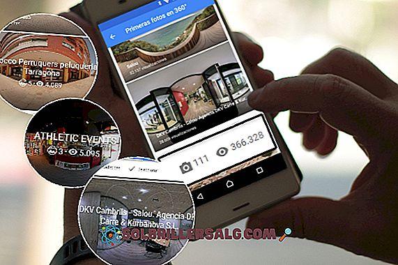 3 Esempi di applicazione della realtà virtuale