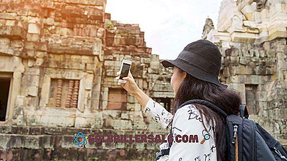 أفضل 30 تطبيق صور (iOS و Android)