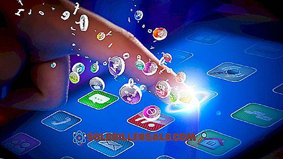 Viktigheten av IKT-kommunikasjon i samfunnet